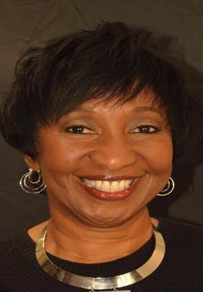 Patricia Gathings Henderson